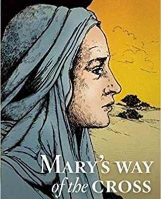 Mary Stations