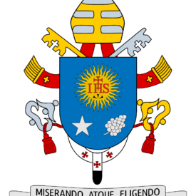 pope-francis-coat-of-arms-png-3